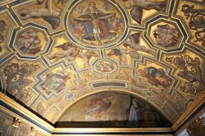 Cappella dei Priori