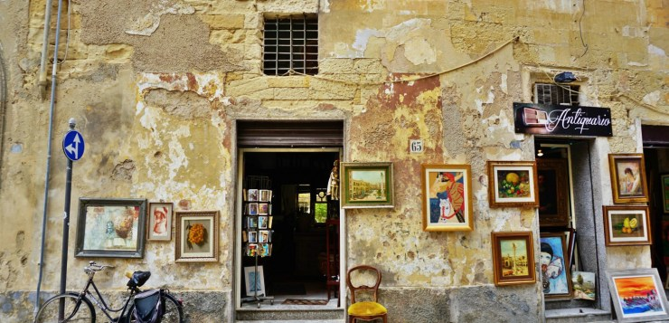 Top 10 things to do in Lecce