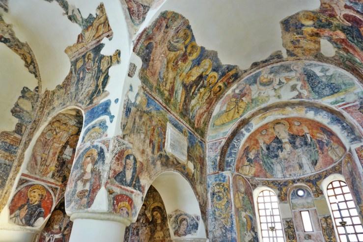 Saint Peter Otranto