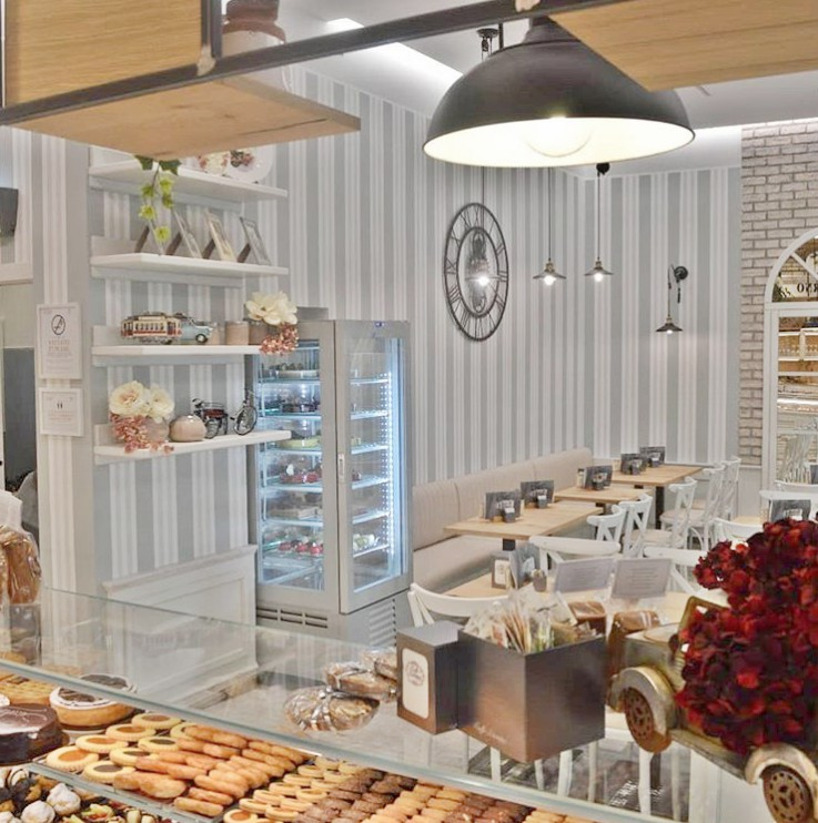 Best Bakeries In Padua All The Specialities You Have To Taste