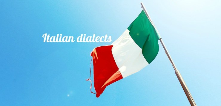 Italian dialects