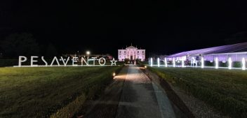 Pesavento Talent 2019: a night of jewels and emotions