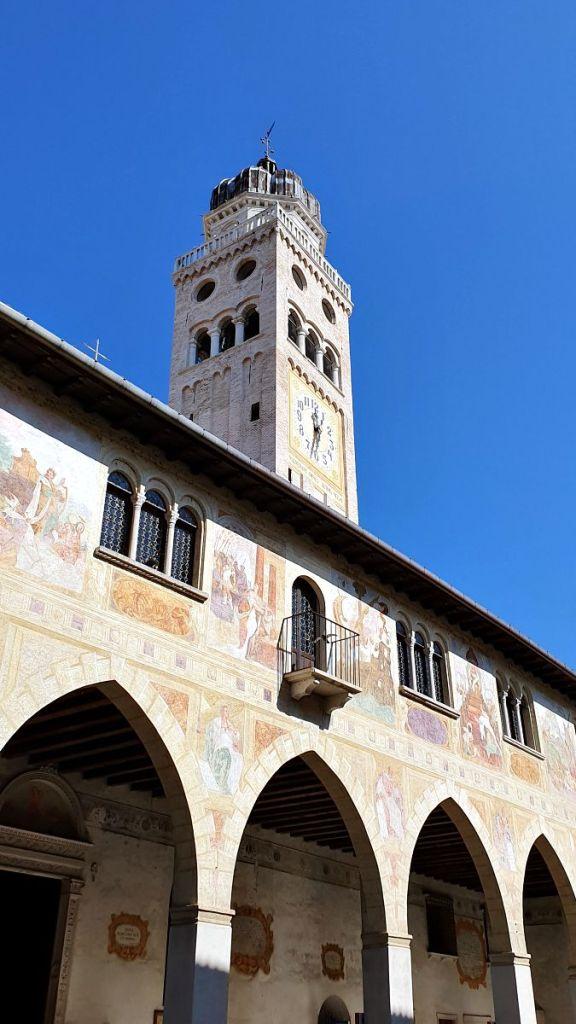 Conegliano Cathedral