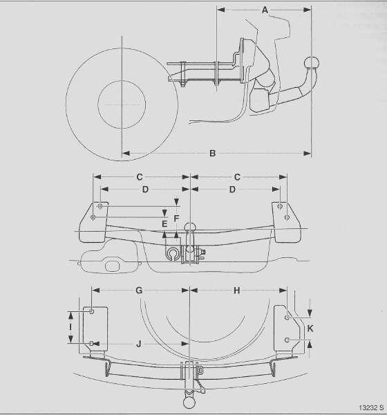 Инструкция по эксплуатации Opel Corsa C. Страницы 212-252.