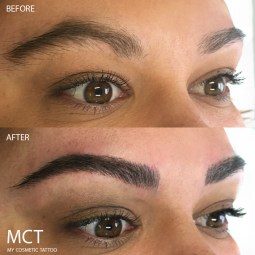 mct-eyebrow-tattoo-38