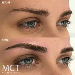 mct-eyebrow-tattoo-55