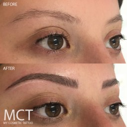 mct-eyebrow-tattoo-58