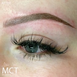 MCT-EYEBROW-TATTOO-Feathering-AFTER-131