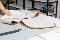 philini_atelier_bag_creating_84