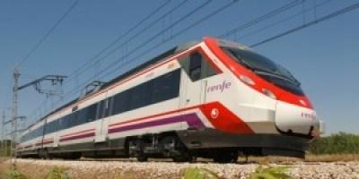 Unidad-tren-Cercanias-Costa-Sol-300x150