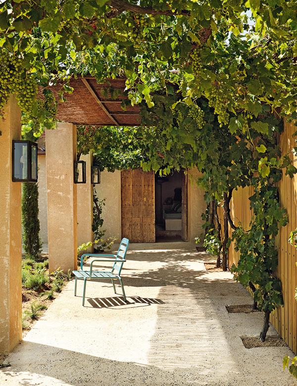 Gorgeous rustic house in Costa Brava | My Cosy Retreat