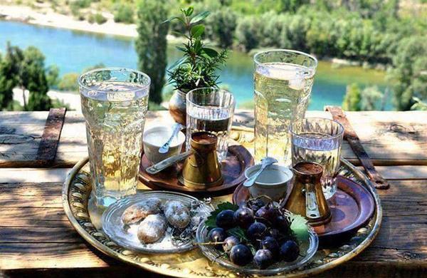 Happy last weekend of August! | My Cosy Retreat