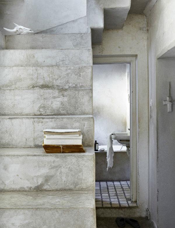 Serene minimalist home in Cape Town   My Cosy Retreat