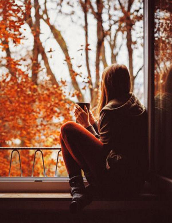 Autumn weekend inspiration | My Cosy Retreat