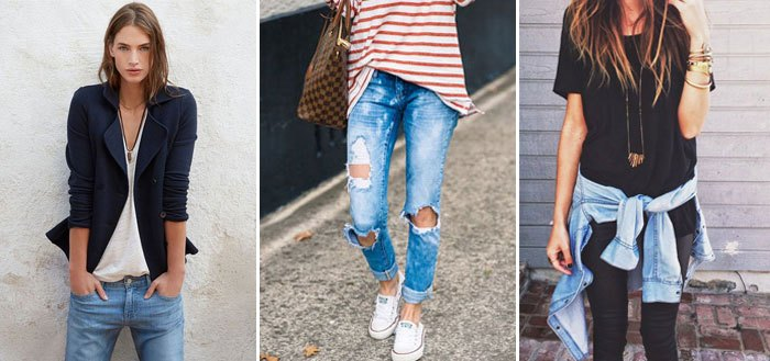 13 awesome spring casual outfit ideas | My Cosy Retreat