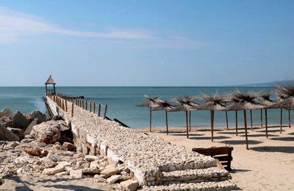 Hello June, hello summer! | My Cosy Retreat