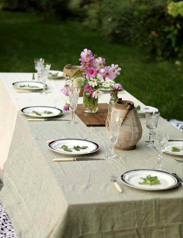 My dream Birthday boho garden party | My Cosy Retreat