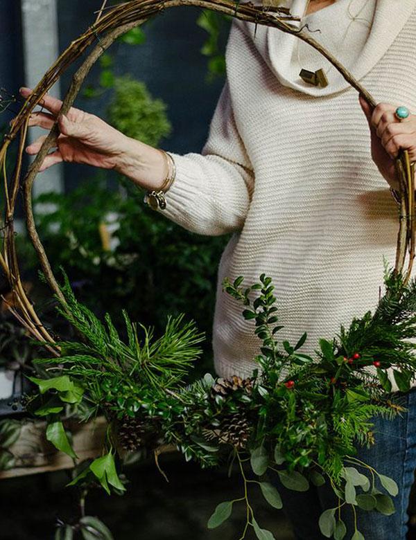 diy_natural_christmas_wreaths_via_my_cosy_retreat_2