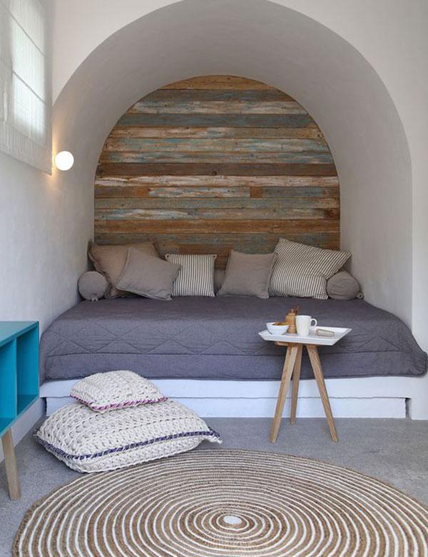 Lovely Mediterranean summer vibes... | My Cosy Retreat