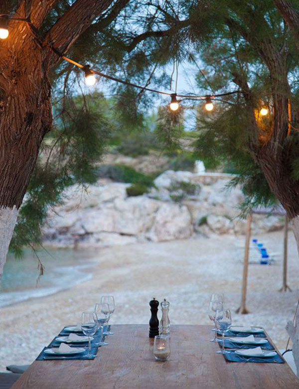 Lovely Mediterranean summer vibes...   My Cosy Retreat