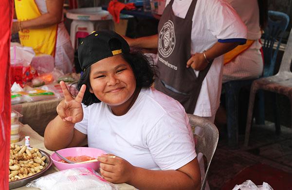 My Southeast Asian dream has finally come true! | My Cosy Retreat
