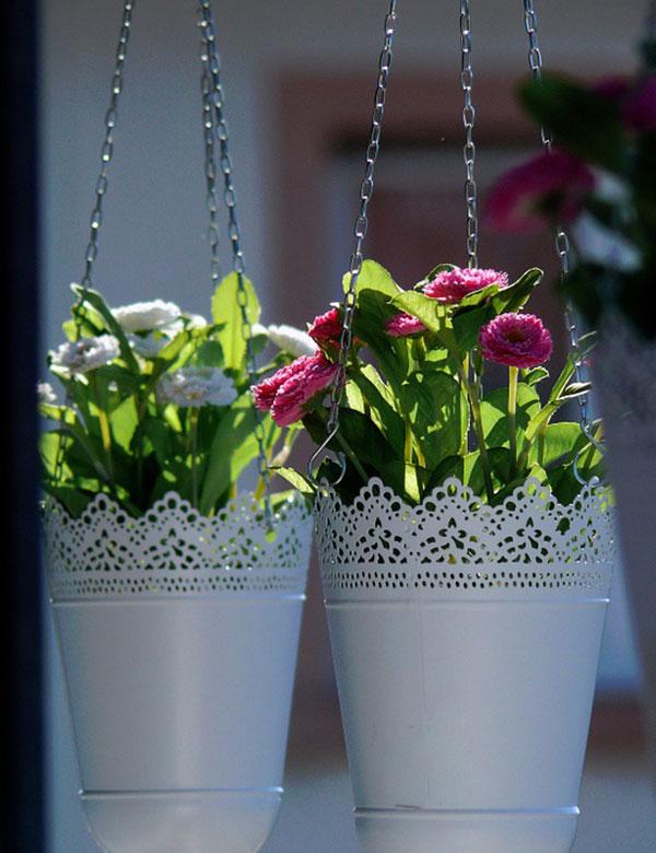 5 Spring Gardening Ideas | My Cosy Retreat