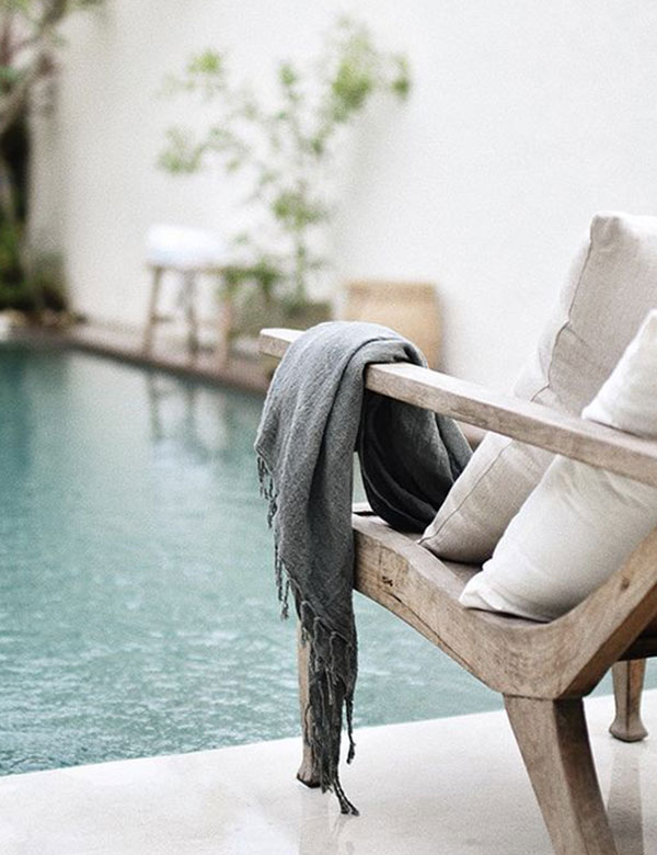 Lovely Balinese decor ideas for you home | My Cosy Retreat