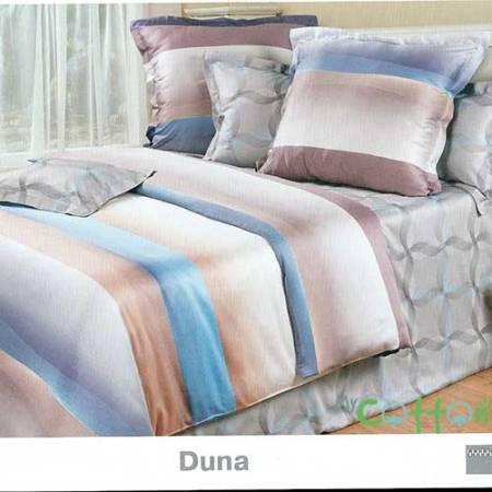 Постельное белье COTTON DREAMS Тенсель (Tencel) - Duna