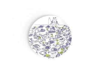 non-sans-raison-kids-les-poissons-jumeaux-peche-800x600