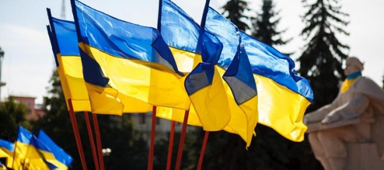 Noi chi? L'identità ucraina in vista delle presidenziali