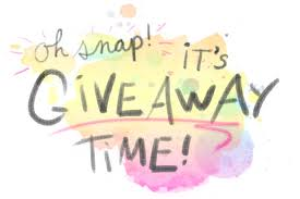 snap its giveaway time