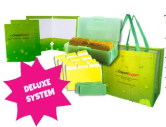 deluxe system