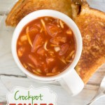 Weight-Watchers-Crockpot-Tomato-Soup