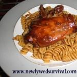 cranberrychicken1