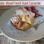 Easy-Make-Ahead-French-Toast-Casserole4