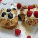 french-toast-cups4