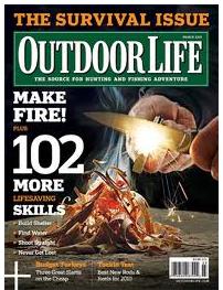 Outdoor-Life-Magazine1
