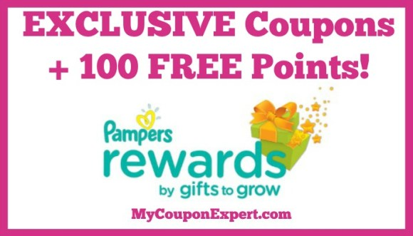 pamper-rewards-program