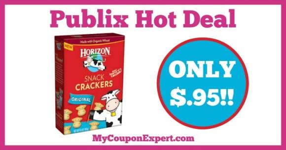 horizon-grahams-or-crackers-hot-publix-deal