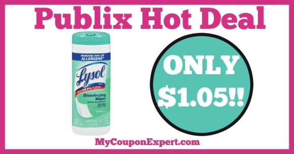 lysol-disinfecting-wipes-hot-publix-deal