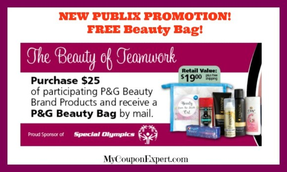 pg-beauty-bag