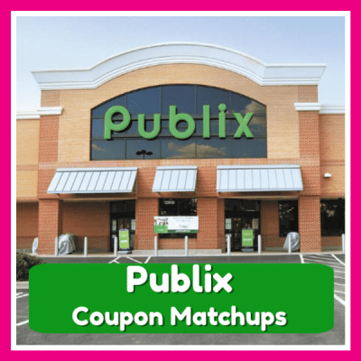 winn dixie matchups for site