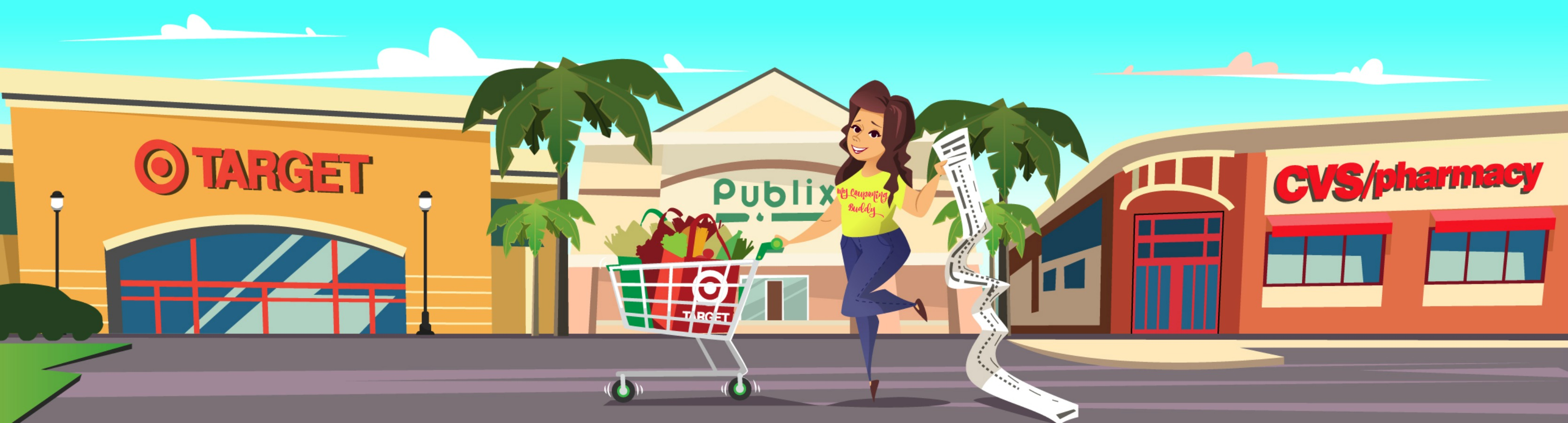 graphic relating to Lozo Printable Coupons known as Printable Discount codes All round Mills, PG and a lot more My Publix