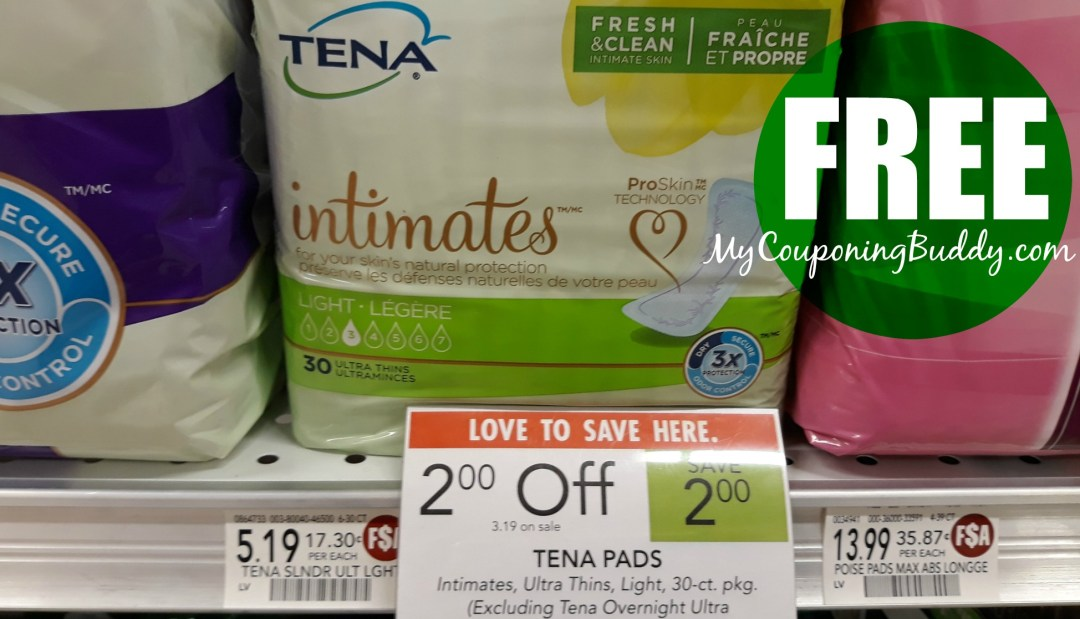 Tena Pds free Early Ad Preview Publix Weekly Sale 3/3/21 -3/9/21 or 3/4/21 -3/10/21