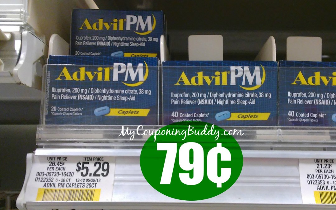 advil pm 20 ct publix Publix Purple Flyer Publix Coupon  2/8 - 2/21 sneak peek & Matchups