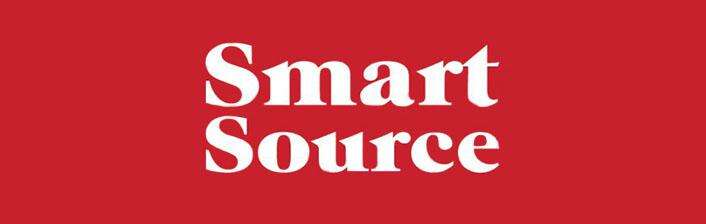 Smartsource sunday coupon insert preview