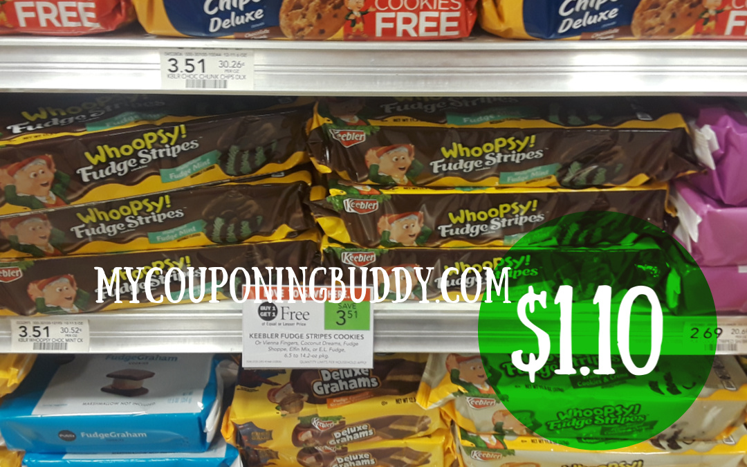 Publix Weekly Sale AD Preview 3/18 – 3/24 or 3/19 – 3/25