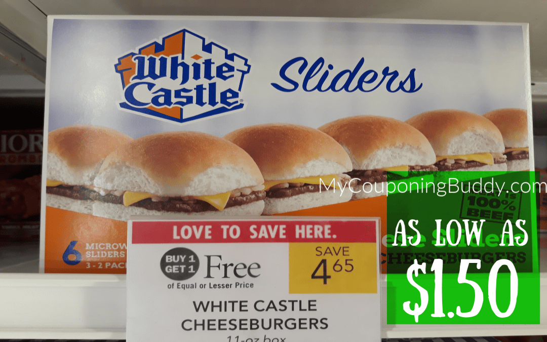 White Castle Publix Publix Weekly Sale AD Preview 3/18 – 3/24 or 3/19 – 3/25