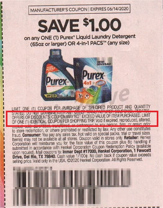 Publix Ad Preview 6/3/20 – 6/9/20 (or 6/4-6/10/20 for Some)