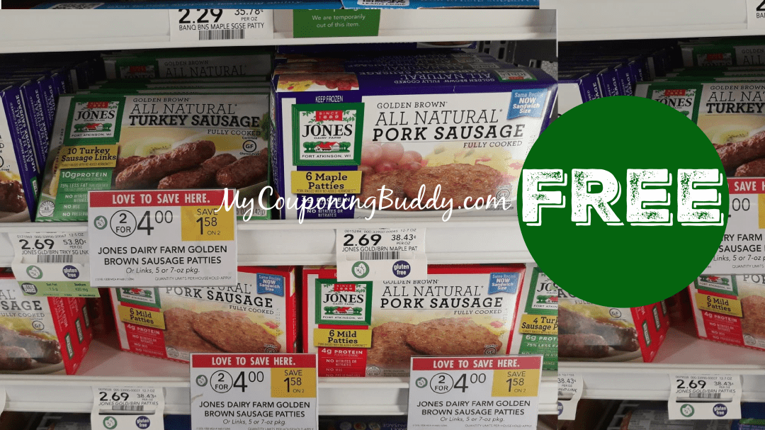 Publix Ad Preview 10/14/20 - 10/20/20 (or 10/15-10/21/20 for Some)